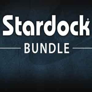 Acheter Stardock Bundle 2016 Clé Cd Comparateur Prix