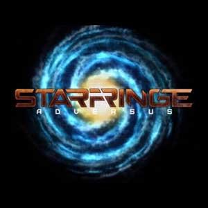 Acheter StarFringe Adversus Clé Cd Comparateur Prix