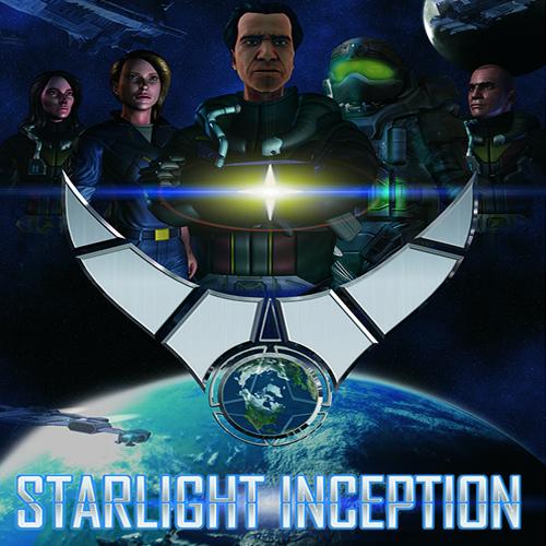 Acheter Starlight Inception Clé Cd Comparateur Prix