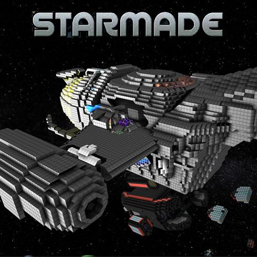 Acheter Starmade Clé Cd Comparateur Prix