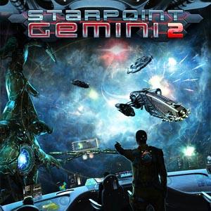 Acheter Starpoint Gemini 2 Titans Clé Cd Comparateur Prix