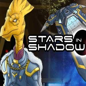 Acheter Stars in Shadow Clé Cd Comparateur Prix