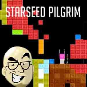 Acheter Starseed Pilgrim Clé Cd Comparateur Prix