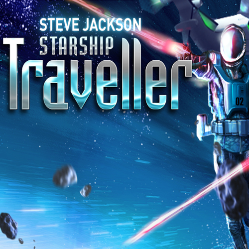 Acheter Starship Traveller Clé Cd Comparateur Prix