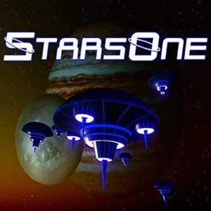 StarsOne