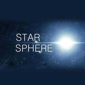 Acheter Starsphere Clé Cd Comparateur Prix