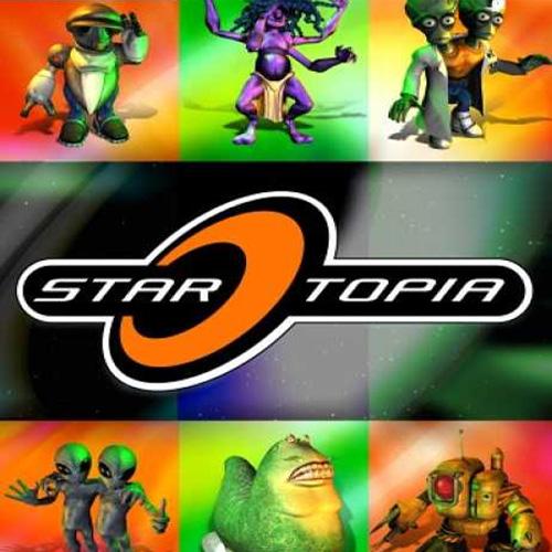 Acheter Startopia Clé Cd Comparateur Prix