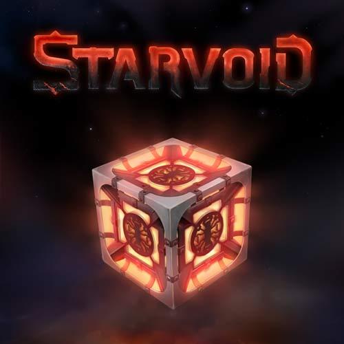 Acheter Starvoid clé CD Comparateur Prix