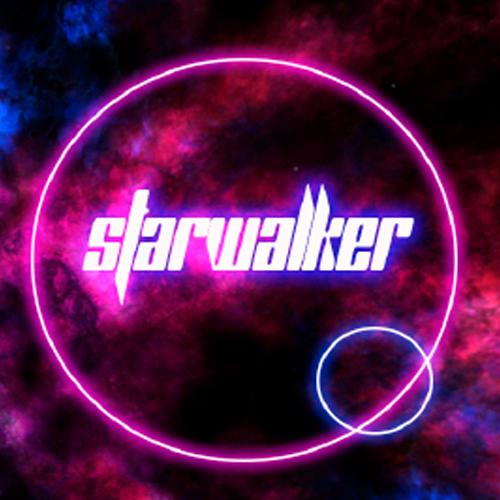 Acheter Starwalker Clé Cd Comparateur Prix