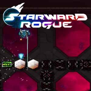 Acheter Starward Rogue Clé Cd Comparateur Prix