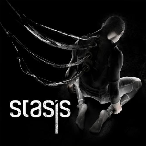 Acheter STASIS clé CD Comparateur Prix