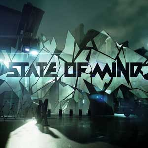 Acheter State of Mind PS4 Comparateur Prix