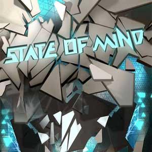 Acheter State of Mind Clé Cd Comparateur Prix