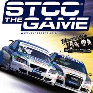 Acheter STCC The Game Clé Cd Comparateur Prix