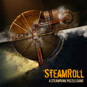 Acheter Steamroll Clé Cd Comparateur Prix