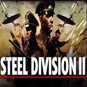 Steel Division 2