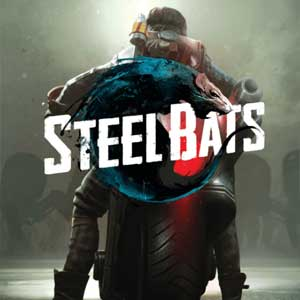 Acheter Steel Rats Xbox One Comparateur Prix