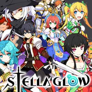 Acheter Stella Glow Nintendo 3DS Download Code Comparateur Prix