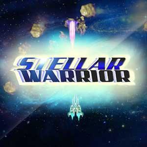 Stellar Warrior