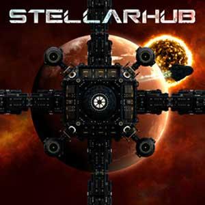 StellarHub