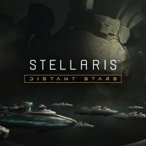 Acheter Stellaris Distant Stars Story Pack Xbox One Comparateur Prix