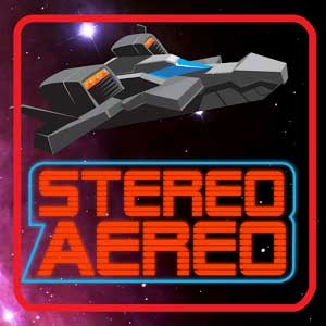 Acheter Stereo Aereo Clé Cd Comparateur Prix