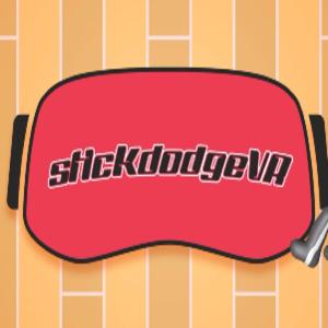 StickDodgeVR