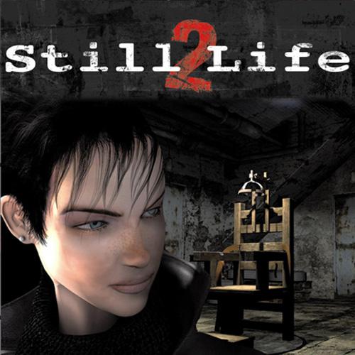 Acheter Still Life 2 Clé Cd Comparateur Prix