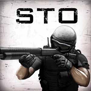 Acheter STO Special Tactics Online Clé Cd Comparateur Prix