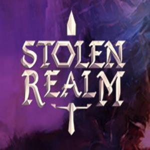 Stolen Realm