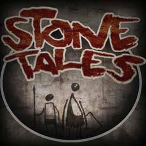 Acheter Stone Tales Clé Cd Comparateur Prix