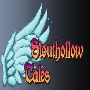 Stouthollow Tales