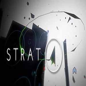 Acheter stratO Clé Cd Comparateur Prix
