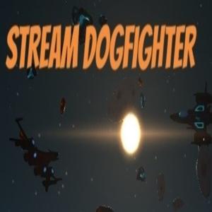 Stream Dogfighter