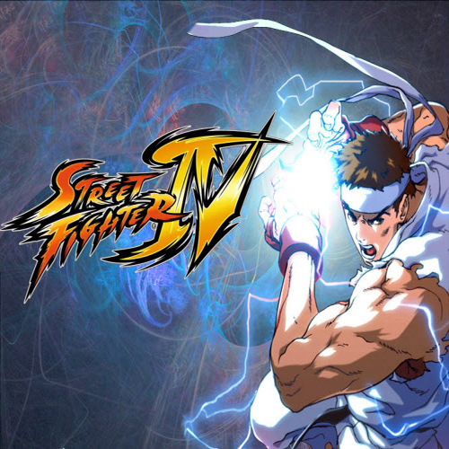Acheter Street Fighter 4 Xbox 360 Code Comparateur Prix