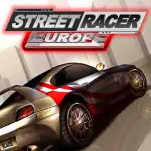 Acheter Street Racer Europe Clé Cd Comparateur Prix