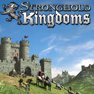 Acheter Stronghold Kingdoms Starter Pack Clé Cd Comparateur Prix
