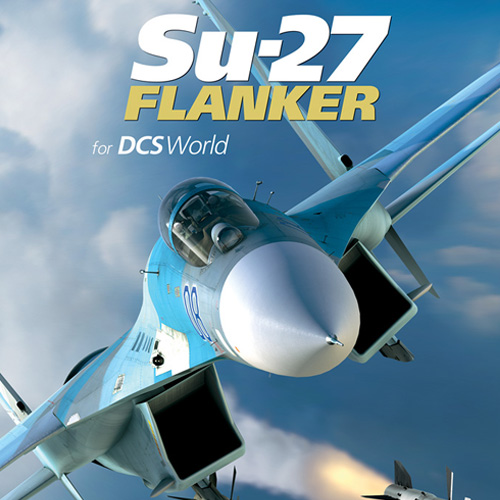 Acheter Su-27 for DCS World Clé Cd Comparateur Prix