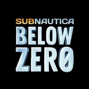 Acheter Subnautica Below Zero PS5 Comparateur Prix