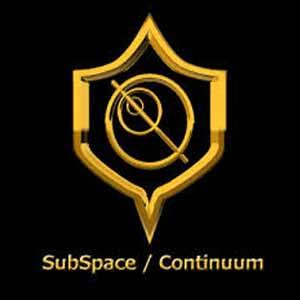 Acheter SubSpace Continuum Clé Cd Comparateur Prix