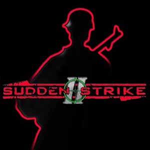Acheter Sudden Strike 2 Clé Cd Comparateur Prix