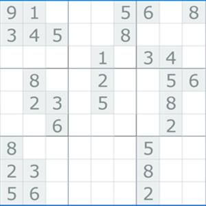 Sudoku Poo