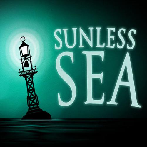 Acheter Sunless Sea Clé Cd Comparateur Prix