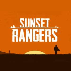 Sunset Rangers
