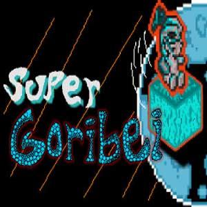Super Goribei