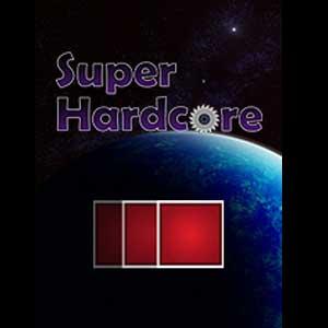 Super Hardcore