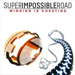 Acheter Super Impossible Road Clé Cd Comparateur Prix