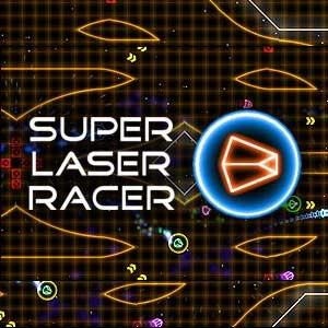 Acheter Super Laser Racer Clé Cd Comparateur Prix