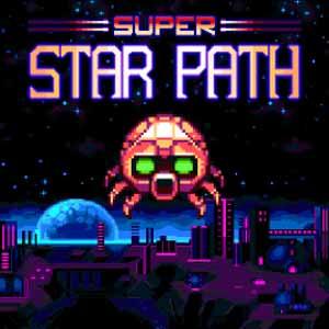 Acheter Super Star Path Clé Cd Comparateur Prix