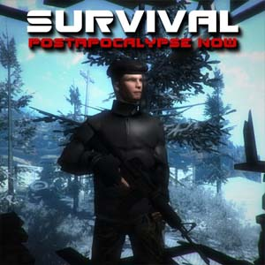 Acheter Survival Postapocalypse Now Clé Cd Comparateur Prix